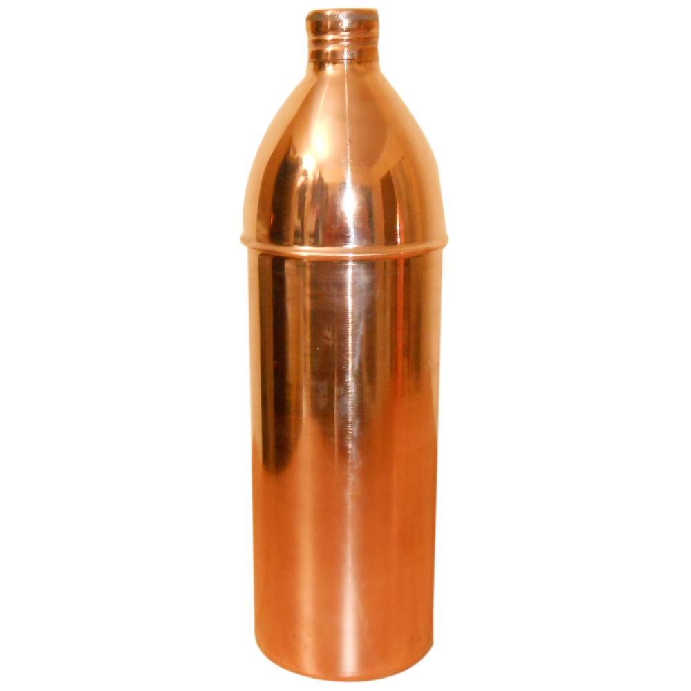 Copper Cookwares Kitchen Wares Copper Artwares Copper